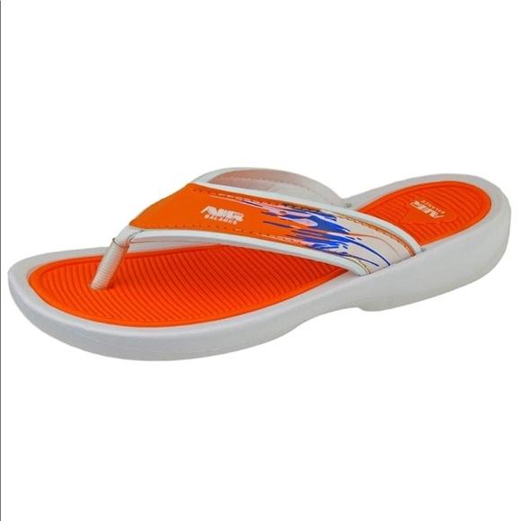 2e1153d80c91 Air Balance Flip Flops